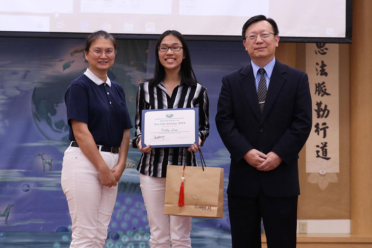20190615_Scholarship-Award-Ceremony_-JW-(18)