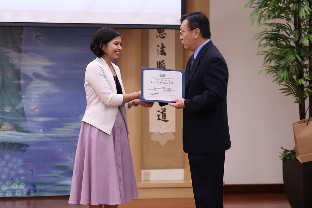 20190615_Scholarship-Award-Ceremony_-JW-(22)