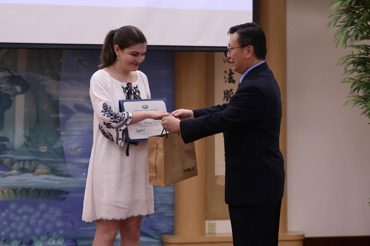 20190615_Scholarship-Award-Ceremony_-JW-(26)