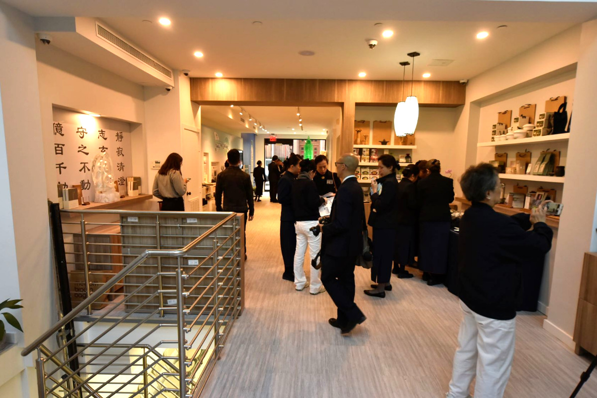 TzuchiUSA_center-opening-20191013-2