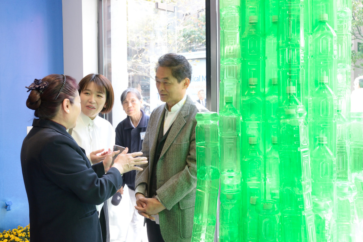 TzuchiUSA_center-opening-20191013-6
